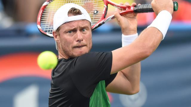 Australische tennisbond benoemt Hewitt tot Davis Cup-captain