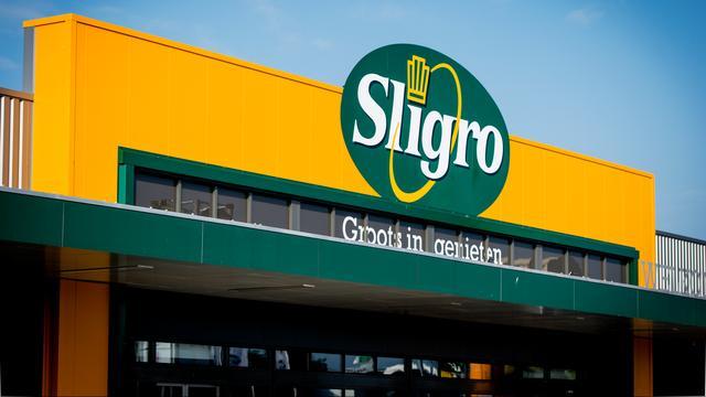 NVWA waarschuwt voor O'life marinade Sligro en Emté