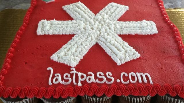 'Ernstig lek in wachtwoordmanager LastPass'