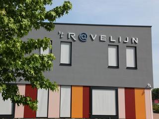 21 middelbare scholen in Nederland kregen vandaag het predicaat Excellente School