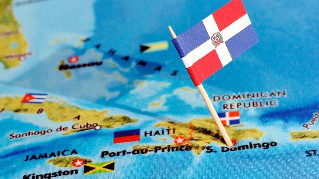 Lichamen overleden echtpaar Dominicaanse Republiek vrijgegeven
