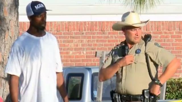 Politie doet onderzoek bij dodelijke schietpartij in Texas