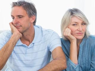 Wetenschappers formuleren breekpunten in relaties