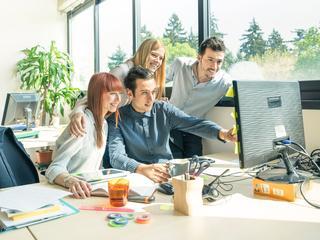 Tips voor ondernemers om werknemers te enthousiasmeren voor scholing