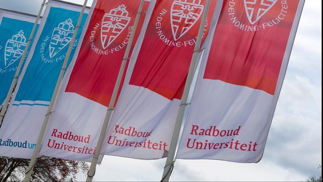 Radboud Universiteit Nijmegen stelt hoogleraar relatieproblemen aan