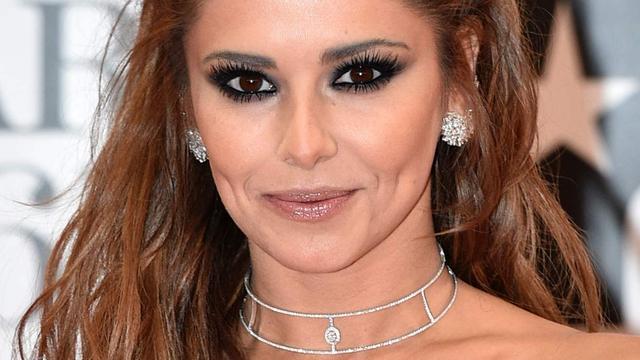 Cheryl Fernandez-Versini stopt met X Factor om op muziekcarrière te richten