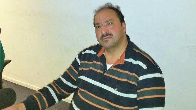 Mustafa Kus onder voorwaarden naar DENK