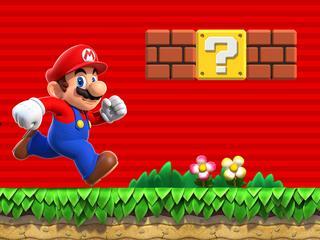 Nintendo vreest piraterij als game offline beschikbaar zou zijn