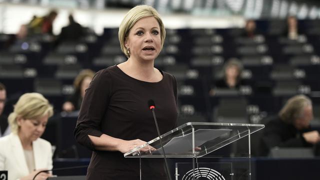Europees Parlement ziet bezwaren tegen akkoord met Turkije