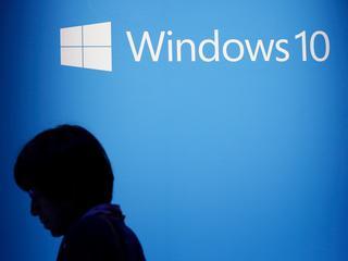 Microsoft wil Skype-functies opsplitsen en in Windows verwerken