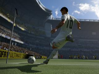 Nieuwe spelmodus 'The Journey' biedt vernieuwing, maar game is niet perfect