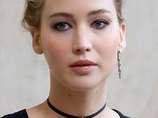 Actrice speelt ook in nieuwe film van Black Swan-regisseur