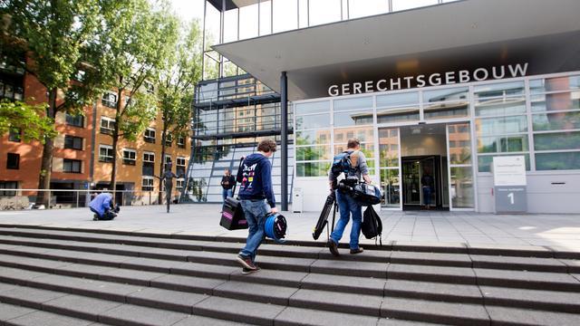 Rechter doet uiterlijk 10 juni uitspraak in kort geding FC Twente