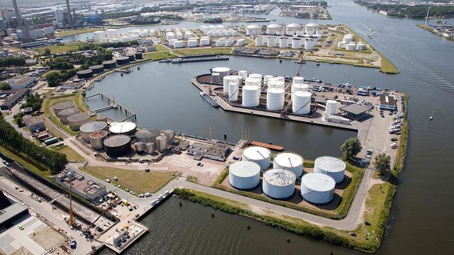 Europese Commissie versoepelt regels voor staatssteun aan havens