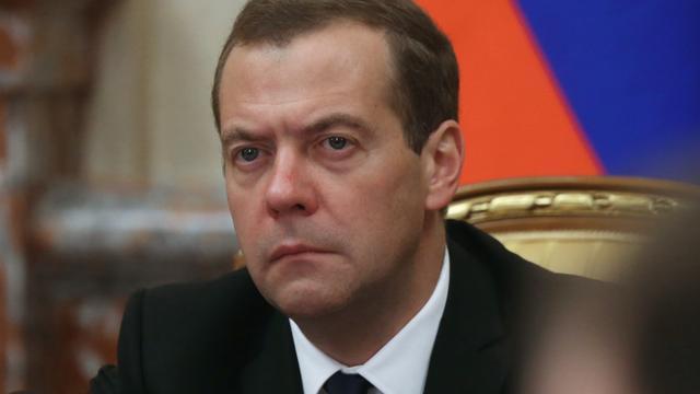 'Rusland bereidt zich voor op ergste economische scenario'