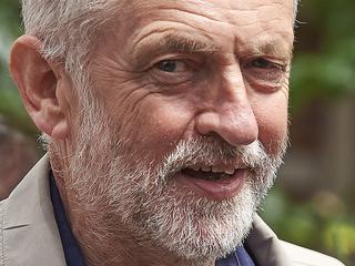 172 partijleden Labour stemmen voor vertrek