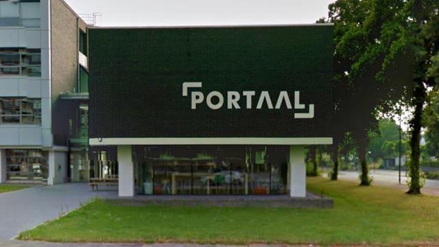 Portaal schort verkoop sociale huurwoningen op