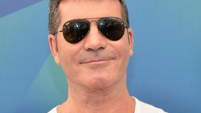 Simon Cowell en Heather Mills genoemd in Panama Papers