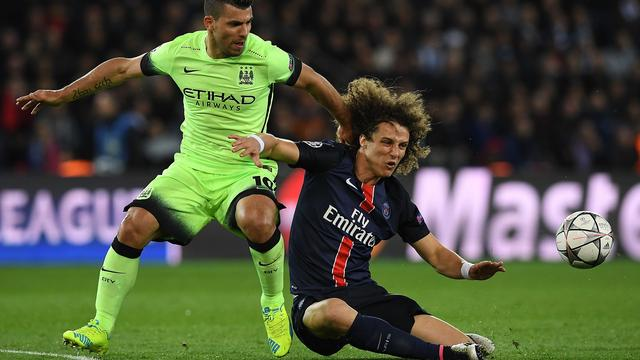 'Paris Saint-Germain speelt soms te arrogant'