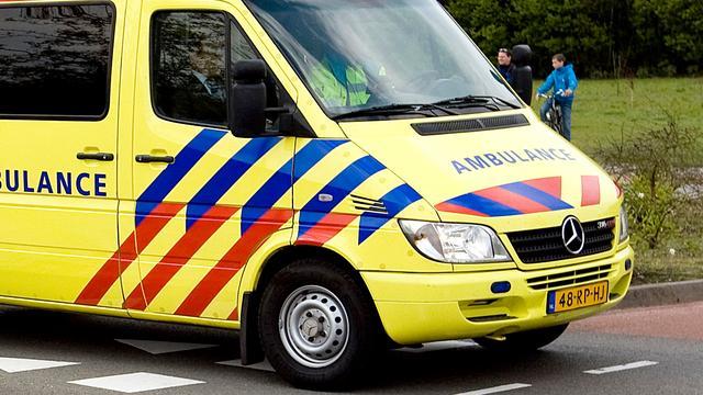 Jongetje (3) overleden na aanrijding; automobilist rijdt door