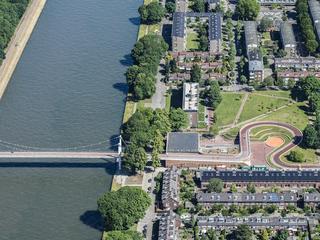 Utrecht en Amsterdam willen onder meer strengere regels voor huurstijgingen