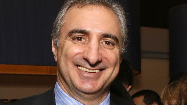 Israël benoemt eindelijk nieuwe ambassadeur in Turkije