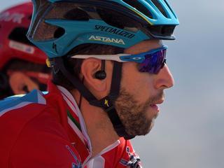 Astana-kopman schrikt van geannuleerde rit in Tirreno-Adriatico