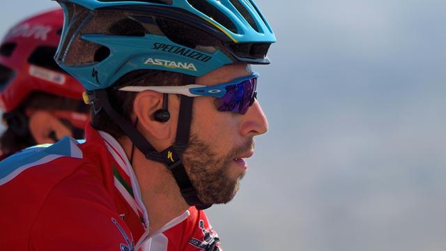 Nibali rijdt misschien toch de Tour uit vrees voor afgelaste Giro-ritten