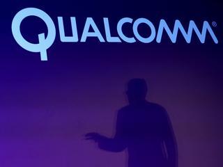 Qualcomm maakt Googles Tango makkelijker beschikbaar