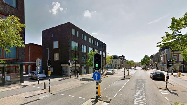 Verkeerslichten verdwijnen op vier Utrechtse kruispunten