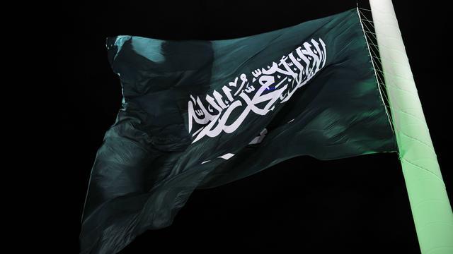Prins krijgt doodstraf in Saudi-Arabië vanwege doodschieten man