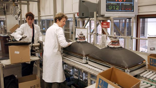 Consumentenbond wil compensatie voor te dure beeldbuizen