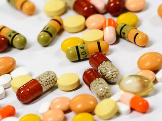 Regelgeving rond gepersonaliseerde medicijnen is onduidelijk