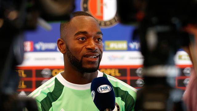 'Onafhankelijke voetbaljournalistiek staat onder druk'