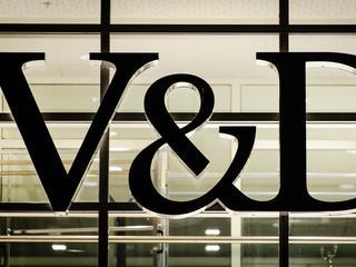 Overname onderhevig aan akkoord bank en verhuurders