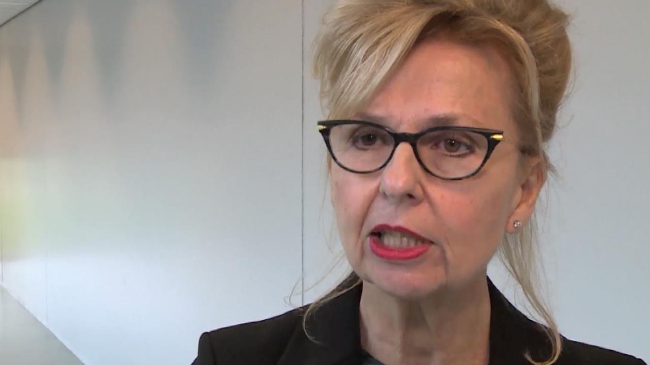 Veroordeling Wilders 'voldoende straf' in 'bijna uitzonderlijk proces'