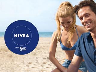 Ontdek de verschillende lijnen van NIVEA en profiteer van flinke kortingen tot wel 50 procent