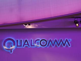 'Nieuwe Qualcomm-camera ideaal voor augmented reality'