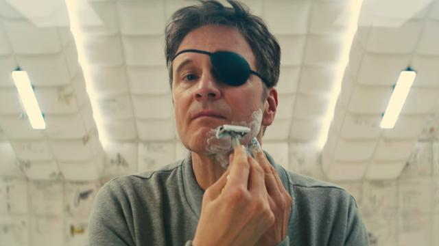 'Dood' personage Colin Firth keert terug in nieuwe trailer Kingsman: The Golden Circle