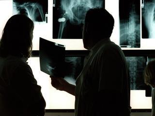 Doktoren zouden patiënten moeten aansporen meer te bewegen