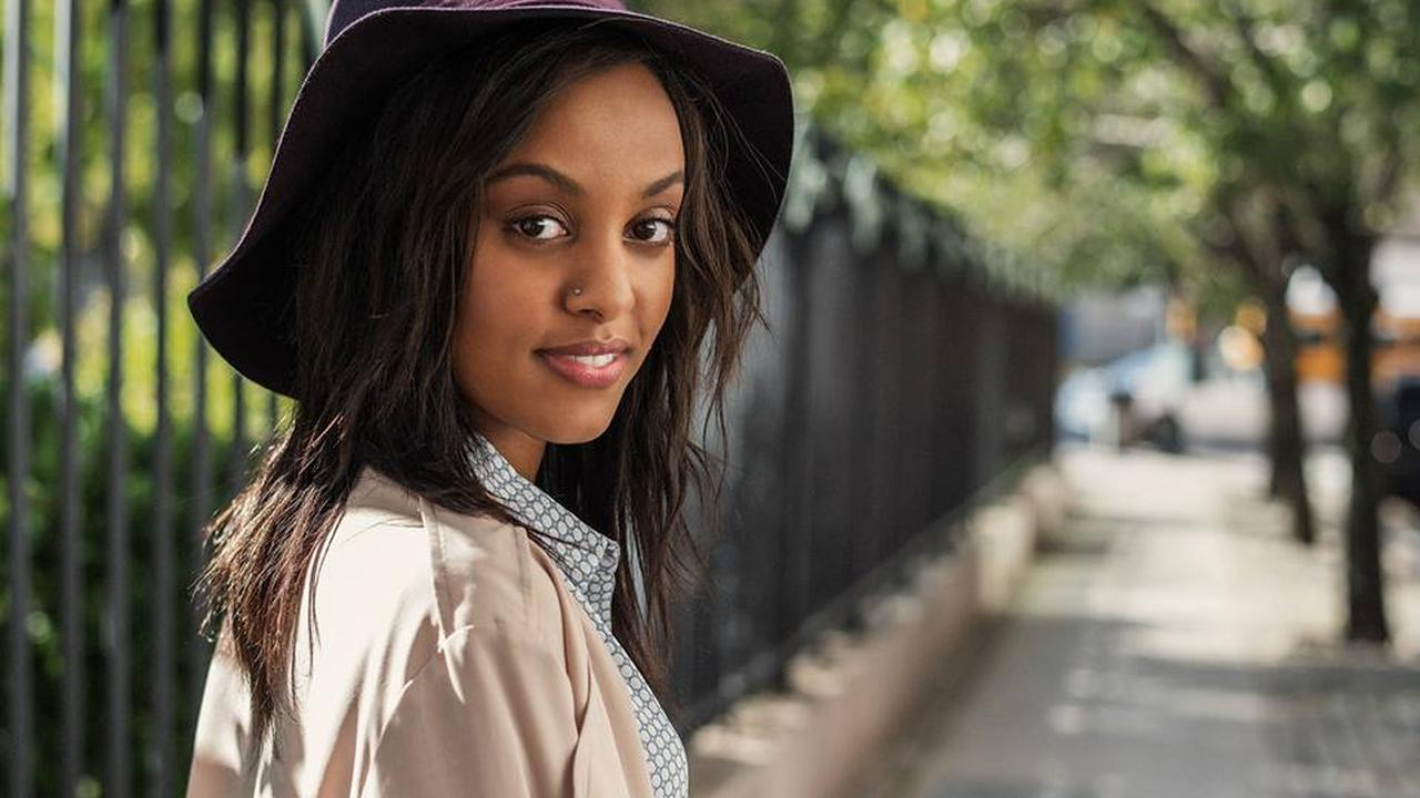 Ruth B schreef Lost Boy in 20 minuten