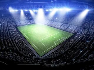De Champions League wordt wereldwijd door miljoenen mensen bekeken. Deze feitjes maken de finale nóg leuker