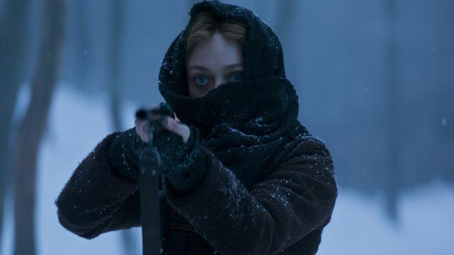 Overzicht: Zes films die je vanaf deze week in de bioscoop kunt zien