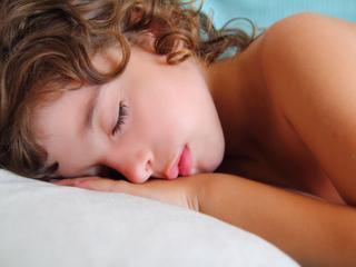 Hoe langer het dutje, hoe beter