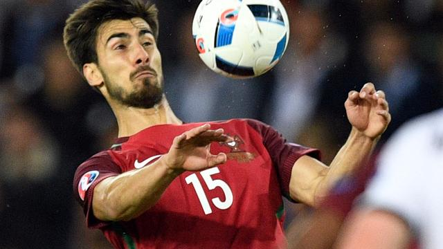 Portugal mogelijk zonder Gomes en Guerreiro tegen Hongarije