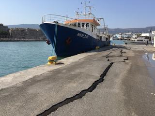 Negatief reisadvies turkije