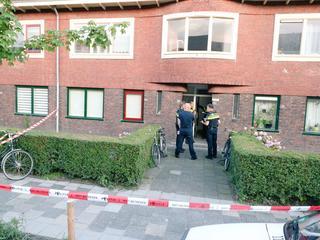 55-jarige man uit Slochteren vast