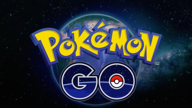 Pokémon Go-update voor iOS lost crash- en privacyproblemen op
