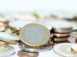 Geldig voor mensen met inkomen tot 130 procent bijstand