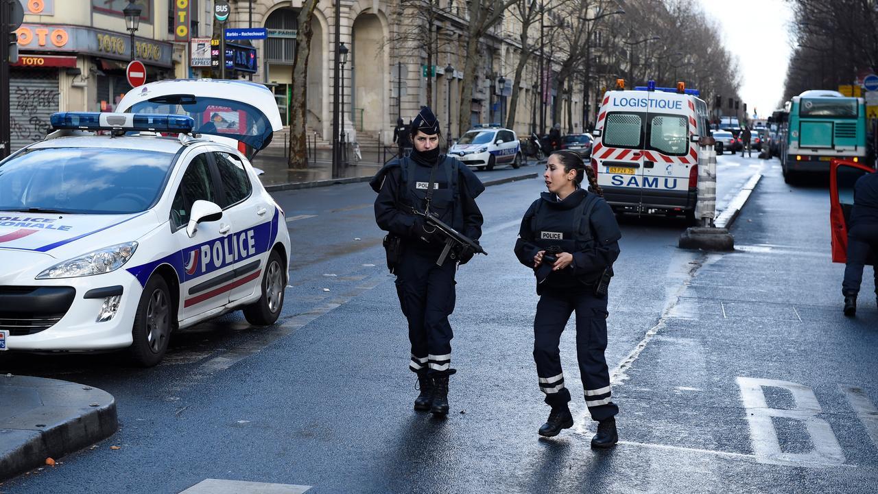 Noodtoestand: Wat betekent dit voor de Fransen?